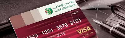 visa debit card jpg