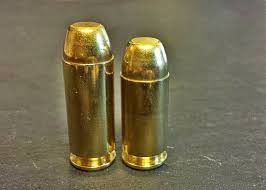 Why I Shoot 40 Through My Unmodified 10mm Glock The Truth