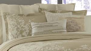 watch the for kenneth cole reaction home radiant pillow sham