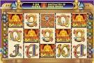 Casino online Los mejores juegos gratis y consejos Juegos de casino online gratis Juegos de casino, juegos.com