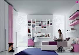modern bedroom for girls. Wonderful Modern Girl Bedroom Ideas Top Design For Girls D