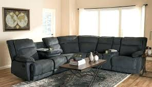 all modern sectional collinalpert best leather sectionals nevio leather sectional macys