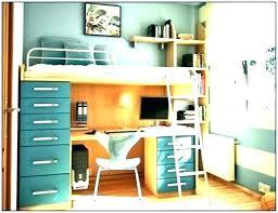 Image Queen Queen Bunk Bed With Desk Bunk Beds With Desk And Stairs Queen Loft Bed With Desk Queen Bunk Bed With Desk 30docinfo Queen Bunk Bed With Desk Wooden Bunk Beds With Desk Bunk Bed Desk