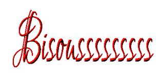 """Résultat de recherche d'images pour """"bisous animés"""""""