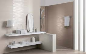 Small Picture Wall Tile Bathroom 40 Grey Mosaic Bathroom Wall Tiles Ideas And