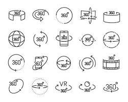 Roteren Vectoren Illustraties En Clipart 123rf