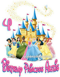 Disney Princess Age Chart Details About New Personalized Disney Princess Birthday T Shirt Add Name And Age To The Design