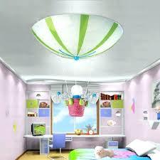 children bedroom lighting. Kids Bedroom Lights Light Fixtures Bathroom Lighting Dressers For Online Shop Children Toy Modern Room Led R
