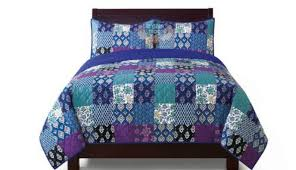 Walmart Canada: Select Quilts Up To 50% Off &  Adamdwight.com
