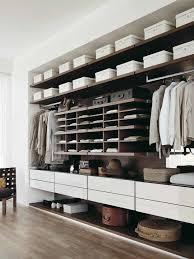 Seven Tips To Create A Perfect WalkinCloset Mesmerizing Bedroom Closets Ideas Style Interior