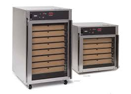 Hot Holding Cabinet Hot Holding Cabinet Nemco Food Equipment