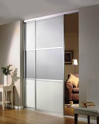 office room dividers.  office sliding room dividers ikea and office r