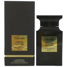 tom ford tuscan leather by tom ford 3 4 oz eau de parfum spray for uni