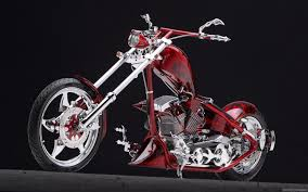 harley davidson chopper wallpaper 1920 1200 118 20426 harley
