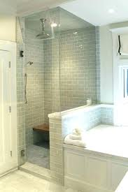 shower combo shower bathtub combo designs tub and shower combo ideas bath shower combo ideas best