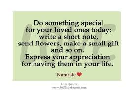Expressing Love Quotes Expressing Love Quotes Alluring Sad Quotes To Express Love Sad 20