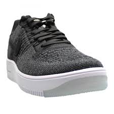 nike air force 1 flyknit low air force 1 flyknit