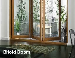 cost of bifold exterior doors. click here to see our large range of interior \u0026 exterior bifold doors in prices cost o