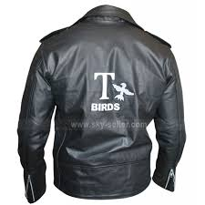 grease t birds black leather jacket 800x800 jpg