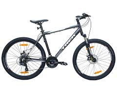Trek 3500 D Cycle Online Best Price Deals And Reviews