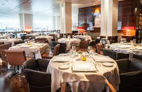 america s 50 best italian restaurants