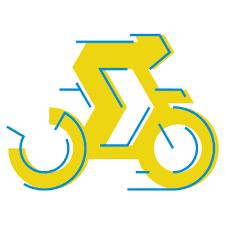 2018 WUC Cycling
