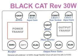 cat c wiring diagram cat automotive wiring diagrams