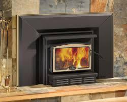 fireplace inserts cleveland
