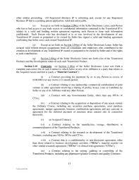 Form 10 K Concert Pharmaceuticals For Dec 31