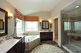 Bath Remodeling Raleigh Nc