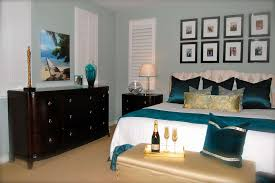 ideas to decorate a bedroom wall beautiful ideas for bedroom wall decor luxury my thoughts exactly