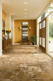 stone vinyl flooring houston