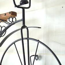 bicycle wall decor ideas ation  on bike wall artwork with fitness bicycle wall decor bike wheel transmediasf