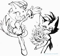 Blaze The Cat Coloring Pages For Kids And For Adults Coloring Home