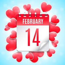 Celebrating Valentine's Day Images?q=tbn:ANd9GcQ3ctZelEsMC0ak75uVatxYy7cb0QqB1KsJmMcPtWwkp5Xw2YK5
