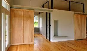 diy bypass barn door hardware. [Interior] Diy Bypass Barn Door Hardware Lowes Exterior Glass Doors With Indoor Y