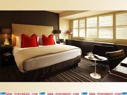 bedrooms latest bedroom design ideas elegant latest bedrooms bedrooms furnitures design latest designs bedroom