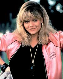 Do it for our country peter frechette. Grease 2 The Flop That Became A Surprise Hit Bbc Culture