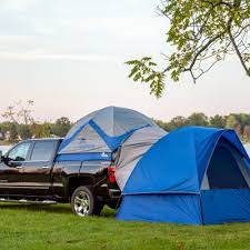Truck Tents Archives | Napier Outdoors