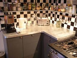 Kitchen Furniture Uk Zinc Worktop Kitchen Handmade By Peter Henderson Furniture