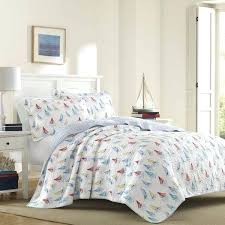 laura ashley quilt sets