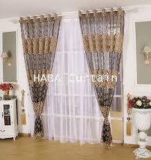 ... Creative of Sheer Window Treatment Ideas Beautiful Curtain Beautifully  Idea Popular Beautiful Sheer ...