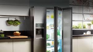 ing guide fridges harvey norman