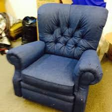 laundromat furniture. photo of bare threads u0026 laundromat kenai ak united states a husbands furniture n
