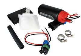 aeromotive stealth electric fuel pumps 11542 free shipping on Wire Harness Schematic aeromotive stealth electric fuel pumps 11542 free shipping on orders over $99 at summit racing