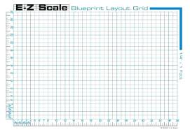 Graph Paper For Designing A Room Online Drawing Free Template Strand
