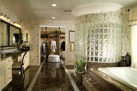 Small Picture 700 Luxury Custom Master Bathroom Designs Tile showers Tubs