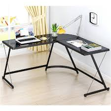 kitchen office desk. L Shape Office Desk Design Decorating As Well Brilliant Amazon Com Shw Shaped Home Kitchen