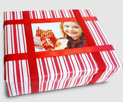 photo gift s are a personalized alternative to generic l stick labels print the photos you need for this project at kodak picture kiosk