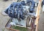 Приора ремонт двигателя своими руками двигатель от 8